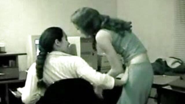 द 80'एस सेक्सी वीडियो फुल मूवी