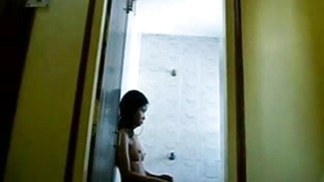 लुडमिला सेक्सी फिल्म फुल सेक्सी जोली ब्लैक से फेट बिएन बैसर