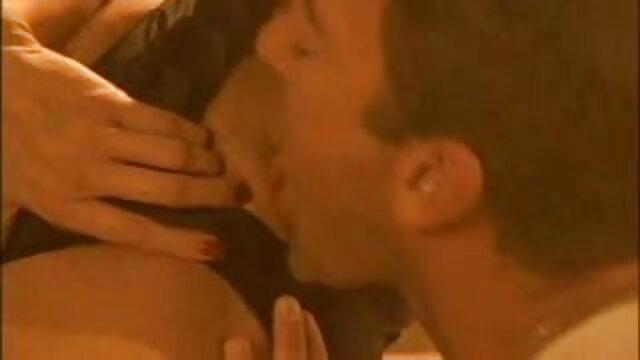 नाइलन के मोज़े में कुछ कार्रवाई हो हिंदी सेक्सी वीडियो फुल मूवी रही है