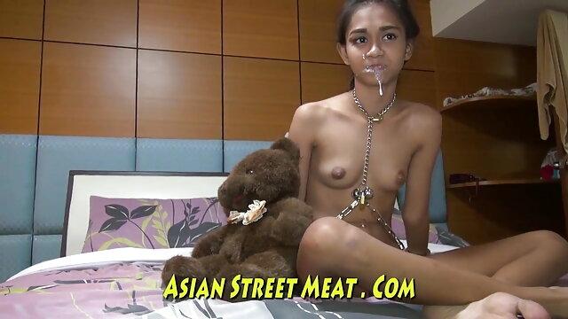 तुर्की सेक्सी वीडियो फुल मूवी हिंदी सेक्स
