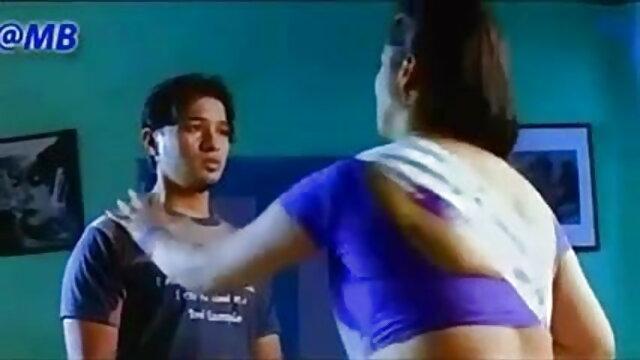 वीडियो पर विक और हिंदी मूवी फुल सेक्सी मूवी रोज़ालिया
