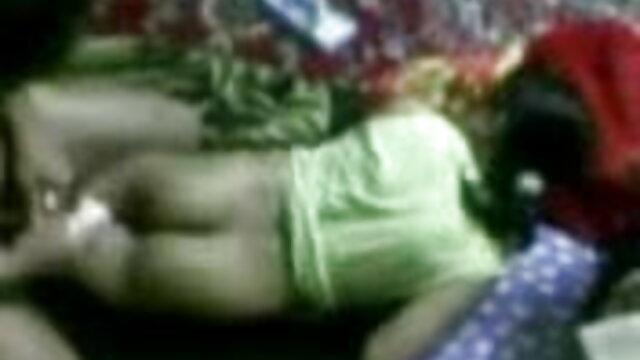 गर्म और किशोर सेक्सी फिल्म हिंदी में फुल एचडी मज़ा