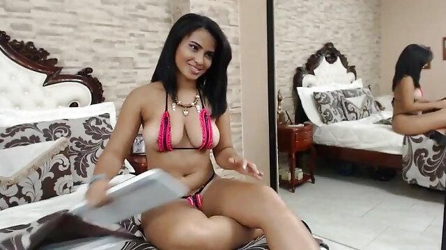 पसंद है फुल सेक्सी मूवी वीडियो में