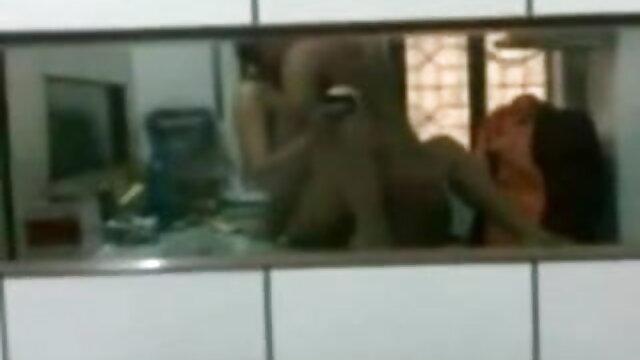 Nastya सेक्सी हिंदी फुल वीडियो