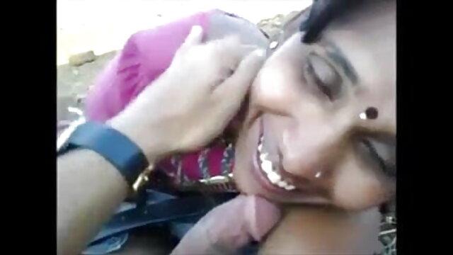जेस्ट जेन सेक्सी फिल्म फुल एचडी में हिंदी के साथ कर्स्टन प्राइस मुर्गा बेकार है