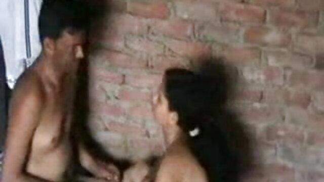 साशा रोज और सेक्सी हिंदी फुल वीडियो टैमी ली आप गंदी बातें करने वाले