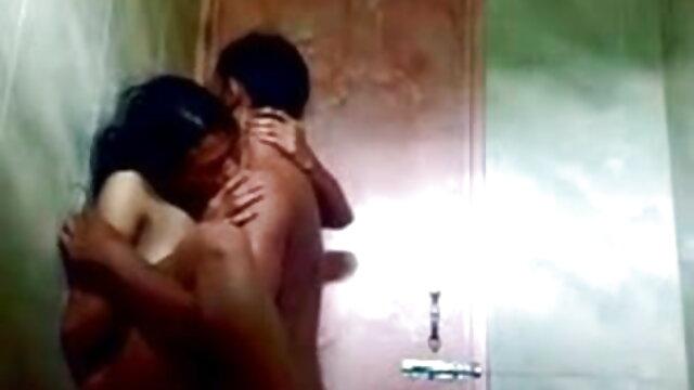 सूर्य, हॉलीवुड फुल सेक्स फिल्म समुद्र और लिंग 3some