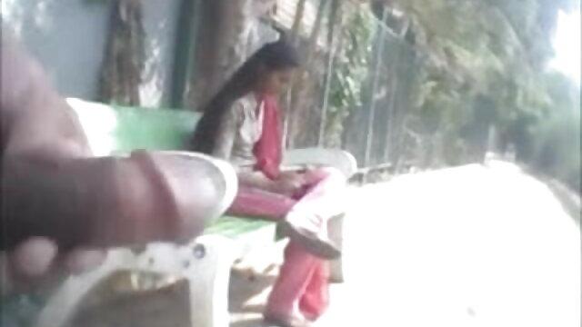 जाइल्स टीन माइट हिंदी सेक्सी फुल मूवी वीडियो स्ट्रैपॉन डर्कजफिक