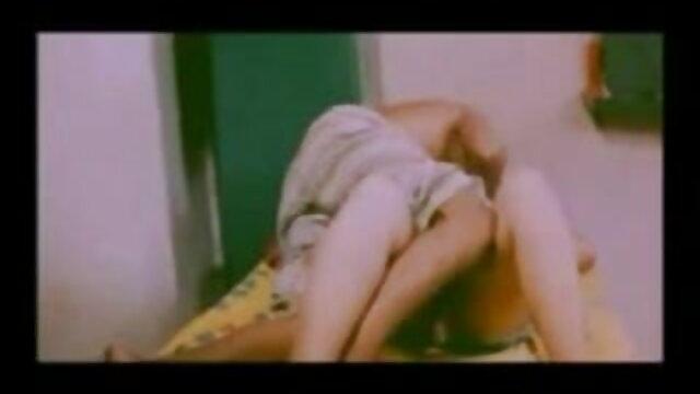 बहुत सारे लोगों के बीएफ सेक्सी वीडियो में फुल एचडी सामने स्पॉन्टेनस लड़की और ईएनएफ।