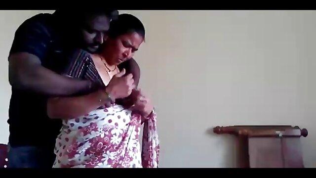मैक्सिकन हिंदी सेक्सी पिक्चर फुल मूवी वीडियो परिपक्व