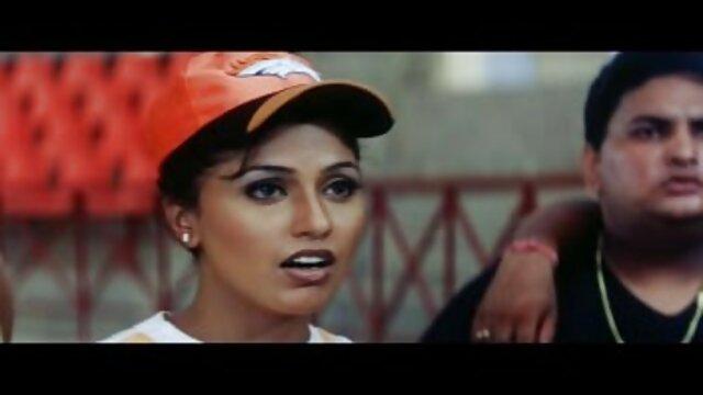 मेरी सेक्स हिंदी फुल मूवी सेक्स, पुस्सी में