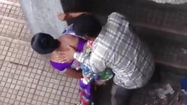 गर्भवती -तारा हिंदी सेक्सी फुल मूवी वीडियो रेज़