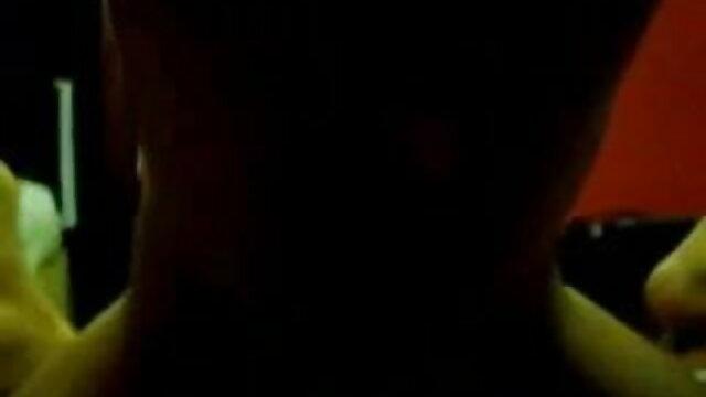 सम्मेलन सेक्सी फिल्म फुल की बकवास