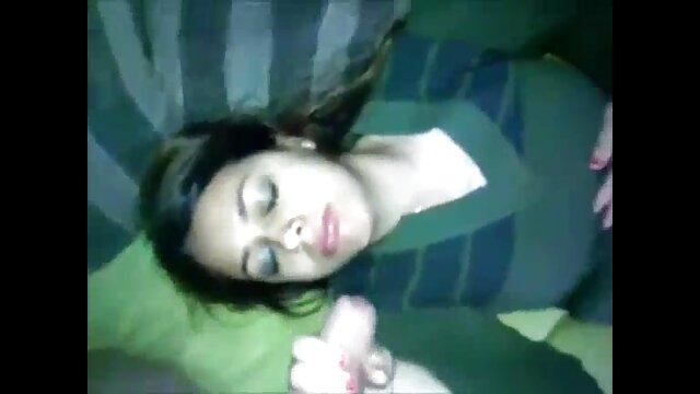 730 सेक्सी फिल्म वीडियो फुल