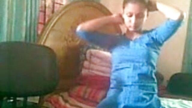बिग Titted दादी Mathilda डॉर्क द्वारा गड़बड़ कर दिया फुल सेक्सी हिन्दी पिक्चर फिल्म