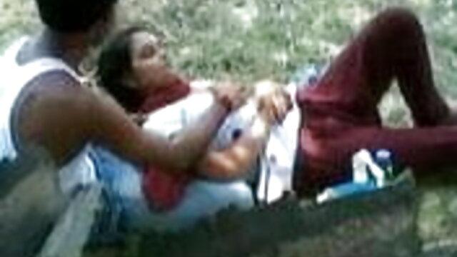 प्योर मेच्यूर ब्लोंड मिल्फ बेकार है आदमी हिंदी में सेक्सी फुल वीडियो की पैर की उंगलियों, गड़बड़ हो जाता है