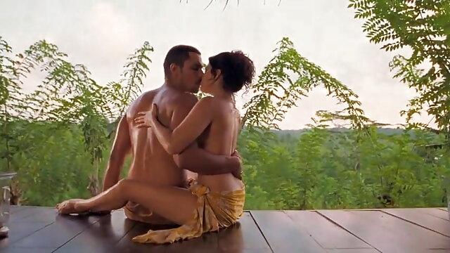 क्लासिक सेक्सी फिल्म हिंदी फुल एचडी पोर्न ट्यूब