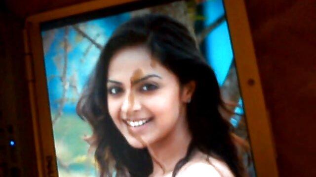 कठोर हिंदी वीडियो फुल मूवी सेक्सी निर्णय आगे