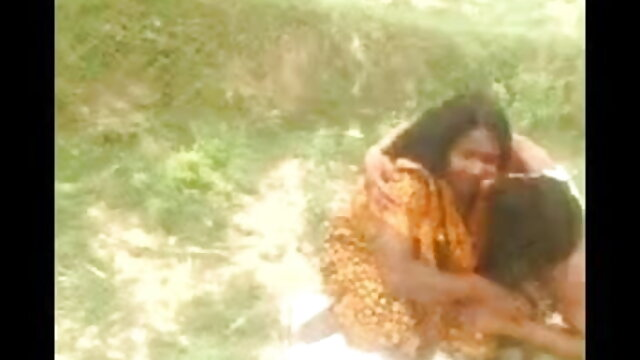 गंदा बीएफ सेक्सी वीडियो में फुल एचडी बालों वाली डिल्डो