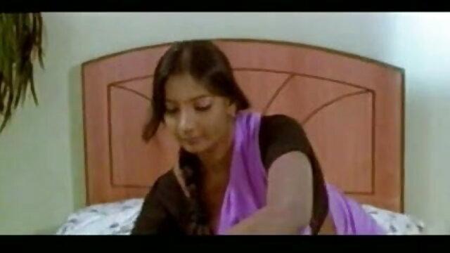 बीबीसी लिज़ धार सेक्सी फिल्म हिंदी फुल बनाना