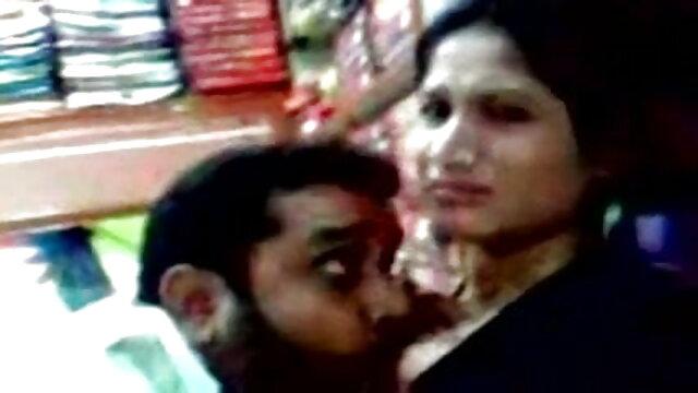 दुग्ध पिक हिंदी सेक्सी फुल मूवी एचडी द्वितीय