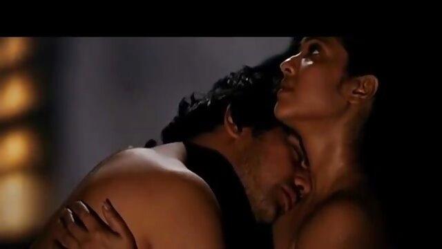 एलेक्जेंड्रा सिल्क फुल सेक्सी हिंदी वीडियो कमांडो चला जाता है