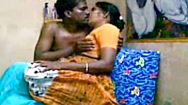 बालों वाली सेक्सी मूवी फुल एचडी हिंदी में लड़की 315