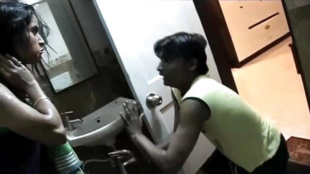 पुलिसवाला मालकिन महिलाओं का सेक्सी फुल मूवी हिंदी वीडियो दबदबा