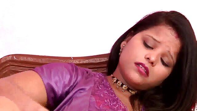 एमेच्योर रेड इंडियन किशोर सेक्सी फुल फिल्म गुदा