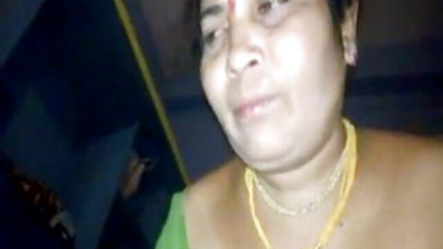 बडा हिंदी में सेक्सी फुल मूवी अज़ बुत