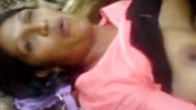 ज़ी फुल मूवी वीडियो में सेक्सी कीटाणु