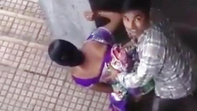 लेस हिंदी सेक्सी फुल मूवी वीडियो बोंस कॉन्सिल्स डे मैमन