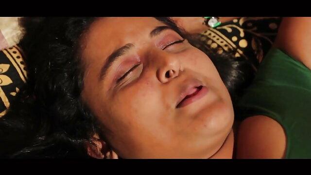 एमेच्योर गुदा फुल सेक्सी फिल्में हिंदी अरब एशियाई लड़कियां बेबीसिटर्स BBW