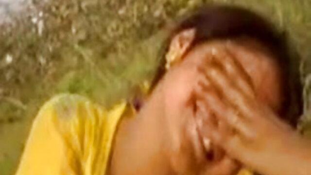 बीजे सेक्स फुल हिंदी निर्देश