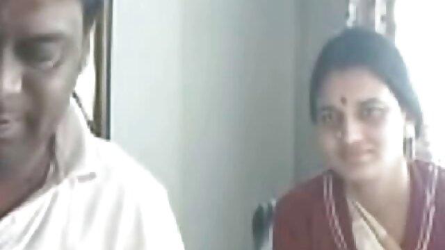 शौकिया घर फुल एचडी हिंदी सेक्सी फिल्म का बना व्यभिचारी पति