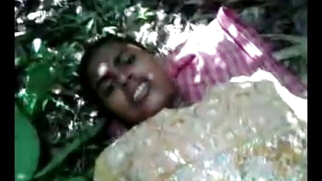 डीपर एन 2 फुल सेक्सी वीडियो फिल्म डीएनए