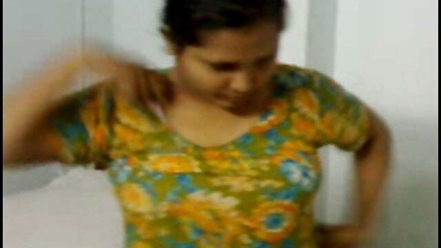 एकदम गोरा गुदा हिंदी सेक्सी पिक्चर फुल मूवी वीडियो