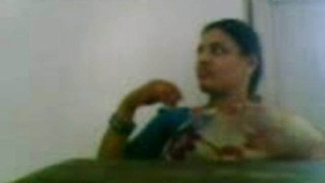 विशाल फुल सेक्स फिल्म डिक द्वारा तेजस्वी गोरा