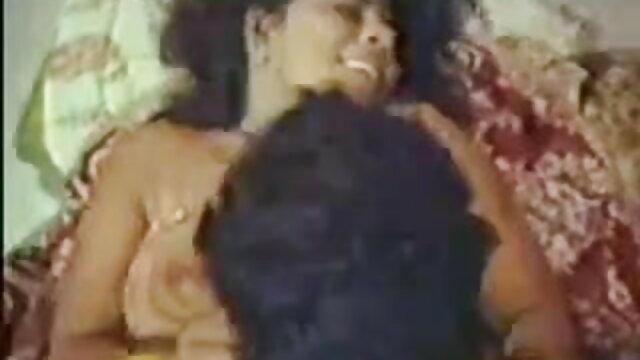 यह गोरा पूर्णता है सेक्सी फिल्म हिंदी में फुल एचडी