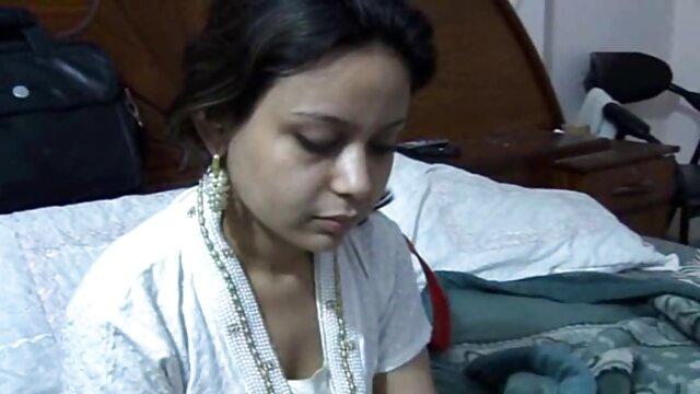 छोटू मैक फुल सेक्सी हिन्दी पिक्चर फिल्म 4 के एडवेंचर्स