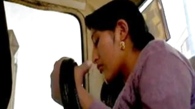 एलेसेंड्रा एपरेसीडा दा कोस्टा विटाल हिंदी सेक्सी फुल मूवी एचडी 118