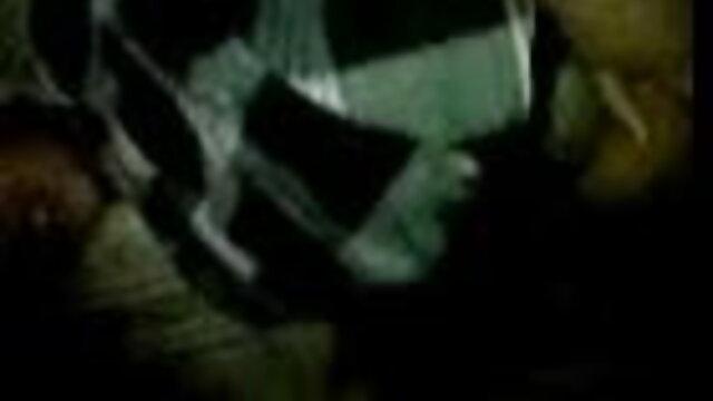 मीका स्टूडियो हिंदी सेक्सी पिक्चर फुल मूवी वीडियो 66