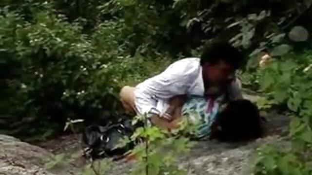 जैकी लड़की कुरौटो-द्वारा पैक्समैन सेक्सी फुल फिल्म सेक्सी