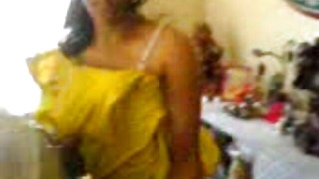 जेएच सेक्सी मूवी हिंदी में फुल एचडी सभी ने त्रिगुट कपड़े पहने