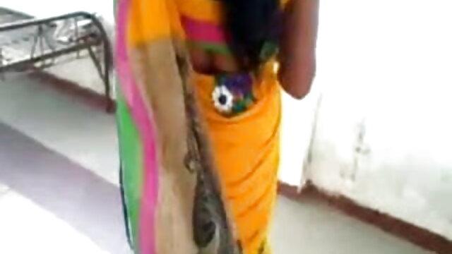 कुछ जंगली समलैंगिक कार्रवाई में हिंदी में फुल सेक्सी फिल्म गर्म milf लड़कियों