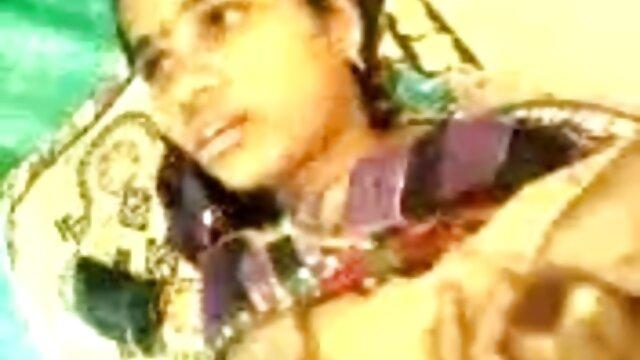 सीधे सज़ा! फुल एचडी हिंदी सेक्सी फिल्म