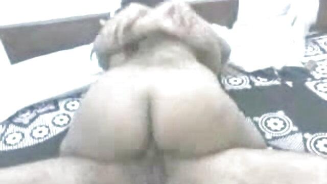 बहुत स्वादिष्ट रेडहेड मिल्क फुल सेक्सी हिंदी वीडियो