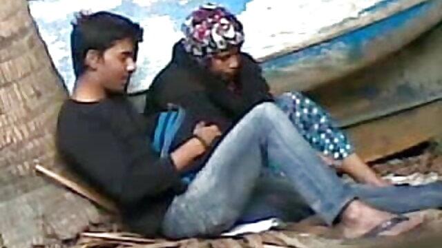 फिक डिच हिंदी फिल्म सेक्सी फुल एचडी फिट