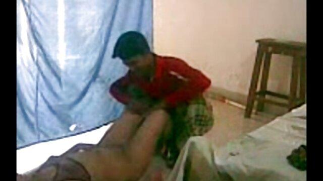 गोल्ड सेक्सी फुल एचडी वीडियो दिखाइए बिकिनी में कैंडिडेट मिल्फ