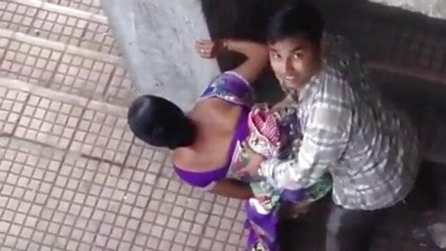 प्यारा एशियाई महिला फुल सेक्सी फिल्म हिंदी में क्रूर डी.पी.